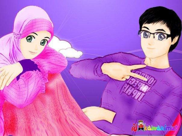 islamedia-co-menikah-ikhwan-akhwat